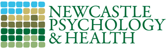 NPH Newcastle Psychology and Health Logo