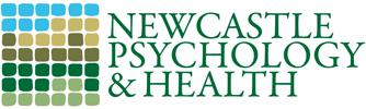 NPH Newcastle Psychology and Health Logo