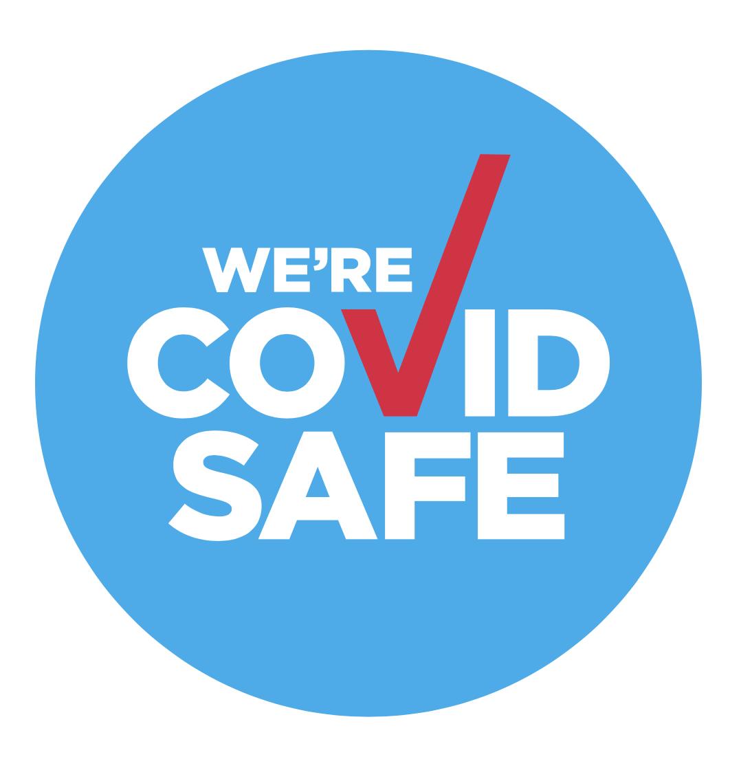 covid safe newcastle psychologist